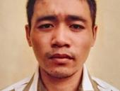 http://xahoi.com.vn/da-bat-duoc-doi-tuong-truy-na-sau-2-ngay-tron-trai-315807.html