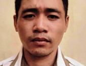 http://xahoi.com.vn/ten-cuop-mang-4-toi-danh-vua-tron-thoat-trai-giam-bo-cong-an-315794.html
