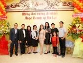 http://xahoi.com.vn/vien-lam-dep-noi-tieng-nhat-tphcm-da-co-mat-tai-da-lat-315786.html
