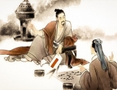 http://xahoi.com.vn/trong-cuoc-song-co-5-loai-nho-va-du-co-than-thiet-den-may-ban-cung-khong-nen-giup-keo-ruoc-hoa-vao-than-315768.html