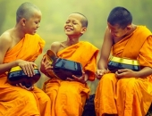 http://xahoi.com.vn/nguoi-co-duoc-dieu-nay-chinh-la-nguoi-giau-co-nhat-thien-ha-315808.html
