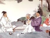 http://xahoi.com.vn/4-kieu-nguoi-khong-nen-day-dua-keo-hoi-han-cung-khong-kip-315888.html