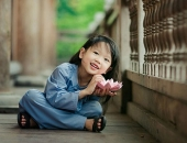 http://xahoi.com.vn/nhan-sinh-chi-can-co-duoc-2-dieu-nay-thi-phuc-bao-khong-moi-cung-tu-tim-den-315944.html