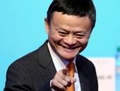 Alibaba đạt kỷ lục 30.8 tỷ USD trong ngày mua sắm trực tuyến lớn nhất mọi thời đại