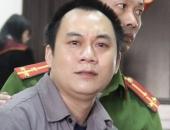http://xahoi.com.vn/vu-lui-xe-tren-cao-toc-toa-toi-cao-hop-lien-nganh-316300.html