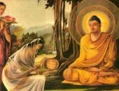 Phật dạy 4 điều nguy hại khiến con người mất hết phúc đức, ai cũng nên tránh