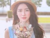 http://xahoi.com.vn/tuoi-nao-se-lam-an-kham-kha-nhat-trong-so-12-con-giap-vao-nam-2019-316372.html