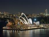 10 công trình nổi tiếng nhất thế giới, bất kỳ du khách nào cũng muốn check in