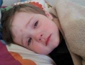 Mẹ cứu sống con nhờ bức ảnh cảnh báo bệnh trên Facebook, cha mẹ nên lưu lại ngay!