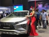 Người Việt bất ngờ mua ô tô kỷ lục kể từ đầu năm