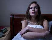Ngủ nhiều hơn 8 tiếng mỗi ngày tăng nguy cơ mắc hàng loạt bệnh nguy hiểm