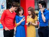 http://xahoi.com.vn/chuyen-mang-giu-so-giam-gia-kich-san-chieu-khach-doi-thu-316787.html
