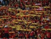 Việt Nam vô địch AFF Cup có 'địa lợi, nhân hòa': Sẽ nâng cúp ở Mỹ Đình?