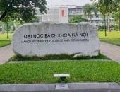 Việt Nam có 7 trường lọt vào vào top trường đại học hàng đầu thế giới