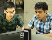 http://xahoi.com.vn/2-nhan-vien-viettel-lot-top-100-cao-thu-bao-mat-the-gioi-317182.html
