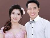http://xahoi.com.vn/anh-chang-ngheo-den-noi-khong-dam-lay-vo-vi-so-vo-kho-theo-co-cai-ket-kho-tin-317468.html