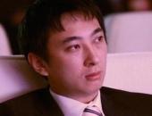 http://xahoi.com.vn/vuong-tu-thong-thieu-gia-duoc-vo-so-chan-dai-xin-chet-cho-cung-phai-deo-dong-ho-tien-ty-317487.html