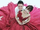 http://xahoi.com.vn/co-dau-62-tuoi-khoe-anh-cuoi-long-lay-lan-2-o-da-nang-317580.html