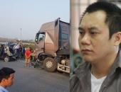 http://xahoi.com.vn/huy-2-ban-an-dieu-tra-lai-vu-container-dam-xe-innova-lui-tren-cao-toc-317673.html