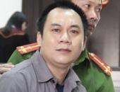 http://xahoi.com.vn/vo-tai-xe-le-ngoc-hoang-nhen-nhom-hy-vong-tu-phien-giam-doc-tham-317657.html