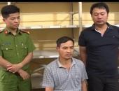 http://xahoi.com.vn/ke-sat-hai-2-bo-con-o-hung-yen-chiu-muc-hinh-phat-nao-317714.html