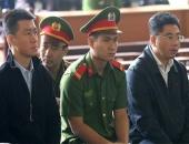 http://xahoi.com.vn/ong-phan-van-vinh-khang-cao-ban-an-so-tham-317829.html