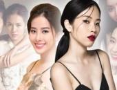 http://xahoi.com.vn/nhung-cap-doi-chi-nga-em-nang-xinh-nhu-mong-tai-nang-hon-nguoi-cua-showbiz-viet-317857.html