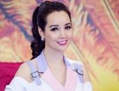 http://xahoi.com.vn/mai-thu-huyen-chong-la-tinh-dau-va-tinh-cuoi-cua-toi-317812.html
