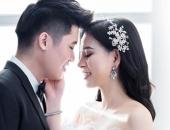 'Siêu đám cưới' trang trí hết 4 tỷ đồng ở Thái Nguyên: 13 năm bên nhau và niềm hạnh phúc sau bao sóng gió của cô dâu