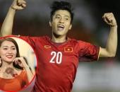 http://xahoi.com.vn/phan-van-duc-va-chuyen-tinh-lang-man-voi-nang-hoa-hau-317910.html