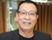 http://xahoi.com.vn/lai-van-sam-nhieu-nguoi-gia-danh-toi-tren-mang-de-lua-dao-317949.html