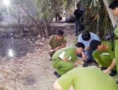 http://xahoi.com.vn/bi-phat-hien-an-trom-thanh-nien-dung-dao-dam-vao-co-chu-nha-317991.html
