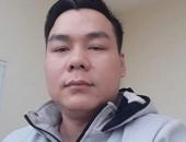 http://xahoi.com.vn/he-lo-nguyen-nhan-em-trai-giet-anh-ruot-va-sat-hai-me-nuoi-318021.html
