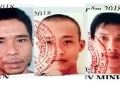 http://xahoi.com.vn/3-pham-nhan-tron-trai-o-kien-giang-da-bat-lai-ke-pham-toi-giet-nguoi-318113.html