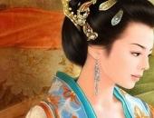 http://xahoi.com.vn/my-nhan-khien-3-cha-con-tao-thao-si-me-va-phan-doi-ngap-trong-nuoc-mat-318242.html