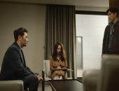 Né tránh vợ vì sợ có con, cuộc gặp gỡ định mệnh khiến chồng ngậm ngùi kết đắng