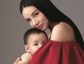 Chuyện tình xôn xao của ái nữ tỷ phú Singapore làm mẹ ở tuổi 23