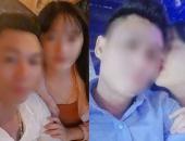 http://xahoi.com.vn/cong-an-thai-binh-da-tim-duoc-nu-sinh-15-tuoi-nghi-bi-nguoi-dan-ong-u40-loi-keo-bo-nha-di-318444.html