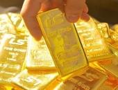 Giá vàng hôm nay 11/12: USD chịu áp lực, vàng tăng vọt