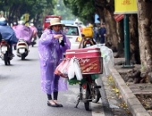 http://xahoi.com.vn/dot-ret-dam-moi-o-bac-bo-co-the-se-keo-dai-trong-2-3-ngay-318479.html