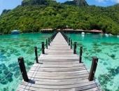 Đi Malaysia cổ vũ đội tuyển Việt Nam, đừng bỏ lỡ ghé thăm những nơi tuyệt đẹp này!