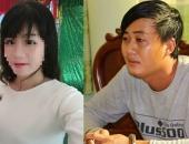 http://xahoi.com.vn/tinh-tiet-moi-vu-nu-mc-xinh-dep-o-an-giang-bi-sat-hai-cuop-tai-san-318485.html