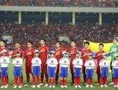 Việt Nam vs Malaysia: Vượt sức ép 'chảo lửa' Bukit Jalil