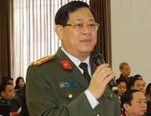 http://xahoi.com.vn/bao-dong-viec-mua-ban-bao-thai-tu-mien-nui-nghe-an-sang-trung-quoc-318527.html