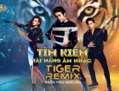 http://xahoi.com.vn/tim-kiem-tai-nang-am-nhac-trinh-dien-cung-my-tam-ung-hoang-phuc-son-tung-m-tp-318535.html