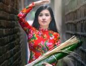 http://xahoi.com.vn/nguoi-nao-sinh-vao-5-ngay-am-lich-nay-thi-xac-dinh-nam-2019-dai-cat-dai-loi-phat-len-nhu-dieu-gap-gio-318654.html