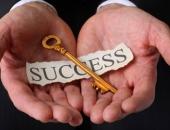 Càng muốn thành công càng phải làm sớm ba điều này
