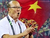 http://xahoi.com.vn/viet-nam-vo-dich-aff-cup-2018-cang-thang-nghet-tho-roi-khoc-oa-318763.html