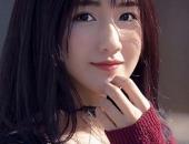 http://xahoi.com.vn/tu-vi-chu-nhat-ngay-16122018-cua-12-con-giap-moi-nhat-chuan-nhat-318753.html