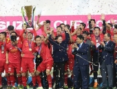 http://xahoi.com.vn/viet-nam-malaysia-vo-le-man-nhan-chiec-cup-lich-su-chung-ket-aff-cup-318762.html